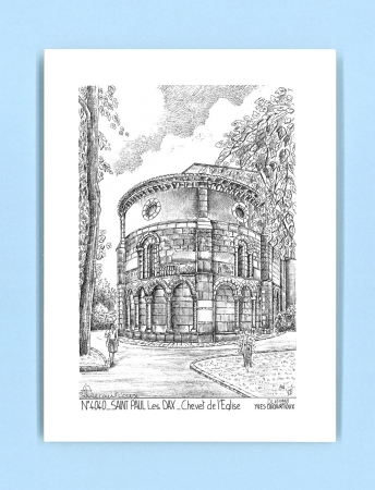cadeaux souvenirs de saint paul les dax 40 landes yves ducourtioux editeur souvenirs ville. Black Bedroom Furniture Sets. Home Design Ideas