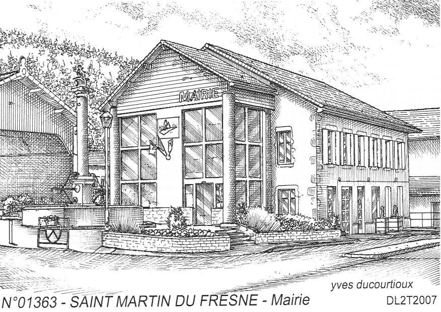 cadeaux souvenirs de st martin du fresne 01 ain yves. Black Bedroom Furniture Sets. Home Design Ideas
