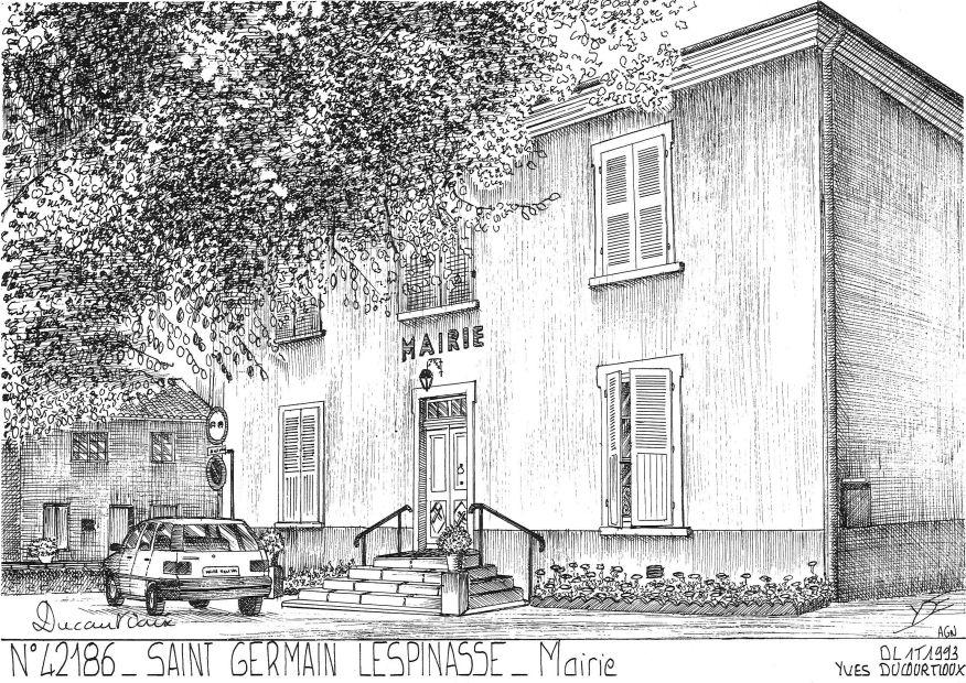 cartes postales de saint michel sur rhone 42 loire yves ducourtioux editeur souvenirs ville. Black Bedroom Furniture Sets. Home Design Ideas