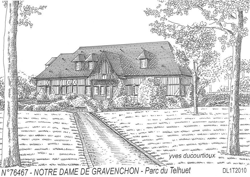 Cartes Postales De Anquetierville 76 Seine Maritime Yves